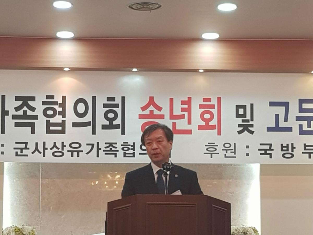 85 김거성 청와대수석.jpg