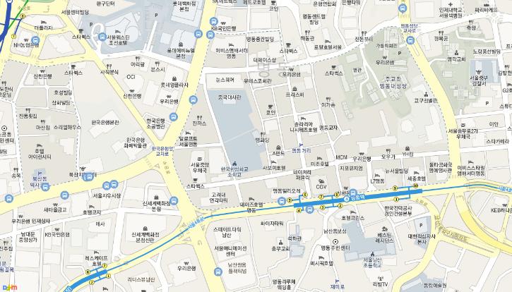 지도에용.png