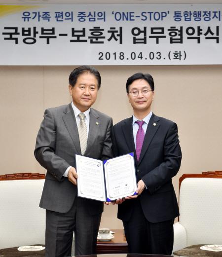 국방부-보훈처 업무협약식 사진(18.4.3.).jpg